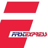 FirstExpress