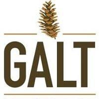 Galt Landscape Company