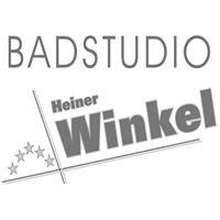 Badstudio Heiner Winkel