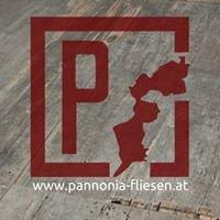 PANNONIA - Fliesen und Naturstein