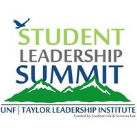 UNF Leadership Summit