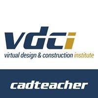 Cadteacher