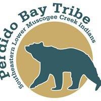 Perdido Bay Tribe