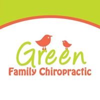 Green Family Chiropractic