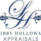 Libby Holloway Appraisals