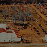 West Kentucky Tractor Parts