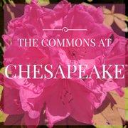 Commons At Chesapeake