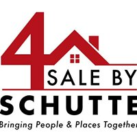 4 Sale By Schutte Team of Keller Williams Realty Sioux Falls