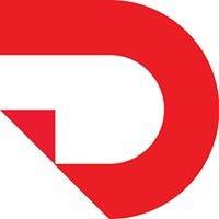 Designetics, Inc.