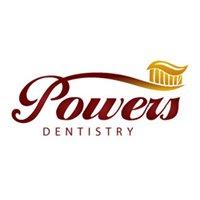 Powers Dentistry