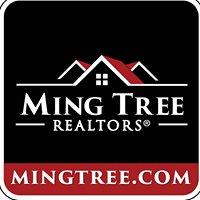 Ming Tree Realtors