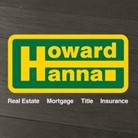 Howard Hanna Toledo/Maumee