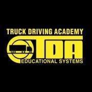 TDA Drivers