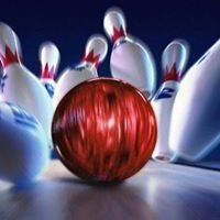 Raymond's Bowling Alley
