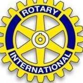 Rotary Club of Maricopa