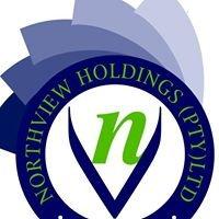Northview Holdings (Pty) Ltd