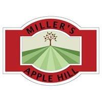 Miller's Apple Hill Ltd.