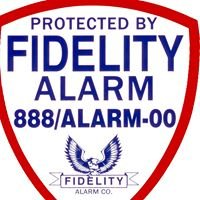 Fidelity Burglar & Fire Alarm Company