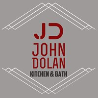 John Dolan Flooring Kitchen & Bath