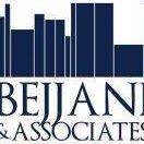 Bejjani & Associates, Realtors