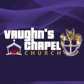 Vaughn's Chapel