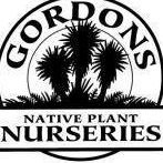 Gordons Nurseries
