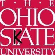 The Ohio State University Action Sports Association