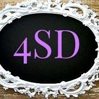 4 Sisters Designs - Interior Design