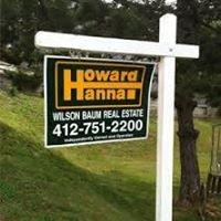 Howard Hanna Wilson Baum