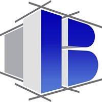 Bravin Hnos Empresa de Construcciones