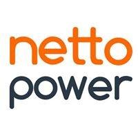 NettoPower