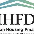 Hawaii Housing Finance & Development Corporation