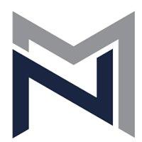 Northeastern Mortgage LLC