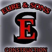 Eure & Sons Construction Co, Inc.