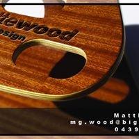Mattewood Design