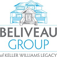 The Beliveau Group of Keller Williams Legacy