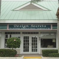Interior Image Design dba/Design Secrets of the Palm Beaches