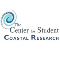 Cohasset Center for Student Coastal Research