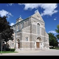 St. Mary's of Redford - Detroit