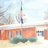 North Springfield Elementary School