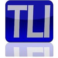 The Language Institute (TLI)