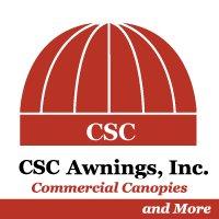 CSC Awnings, Inc.