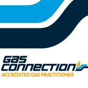 Gas Connection