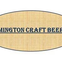 Wilmington Craft Beer Co.