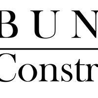 A. R. Bunn Construction Company, LLC