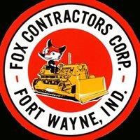 Fox Contractors Corp