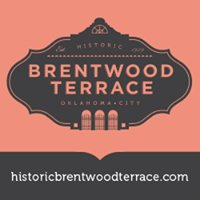 Historic Brentwood Terrace Apartments