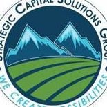 Strategic Capital Solutions Group