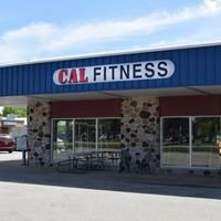 Cal Fitness & Performance