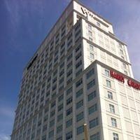 Westin Hotel Lombard IL